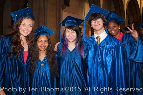 nyc school photographer, graduation photographer ny city, event photographer ny city