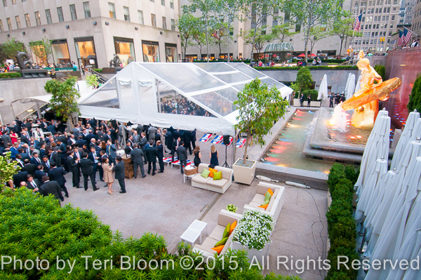 event photography nyc