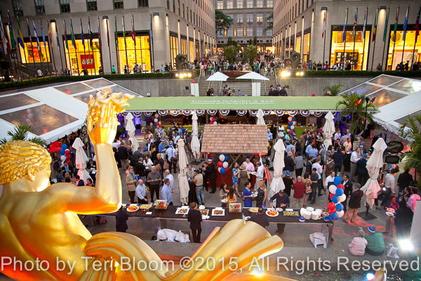 party photographer nyc, corporate photography ny city